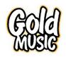 Магазин автозвука «Gold Music»