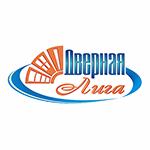 логотип «Дверная лига»