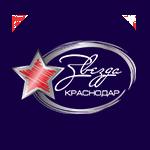 логотип Автосалон «Звезда»