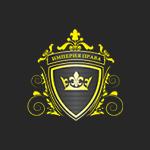 логотип «Империя права»