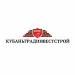 логотип «КубаньГрадИнвестСтрой»