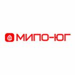 логотип «Мипо-Юг»