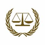 логотип «Советник»