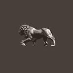 логотип «Сайрус»