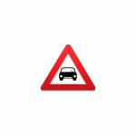логотип «Центр удаления вмятин»
