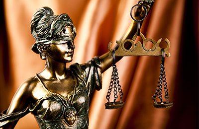 Адвокат Поторока О. М.
