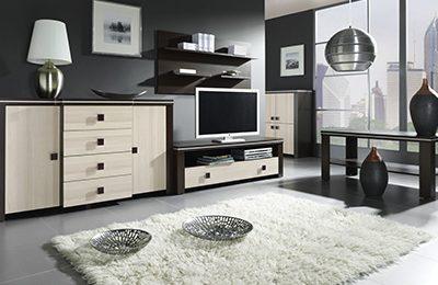 «Академия мебели»
