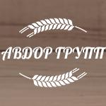 логотип «Авдор Групп»
