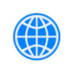 логотип «Южная Торговая Компания «МИР»