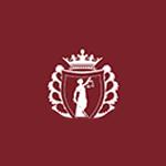 логотип «Кадастр и Недвижимость»