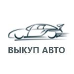 логотип «Autovikup.moscow»