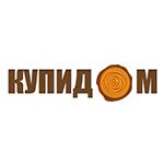 логотип «Купидом»