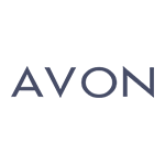 логотип «Avon»