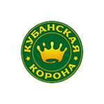 логотип «Кубанская корона»