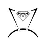 логотип Студия «Ювелир Сервис»