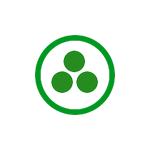 логотип Учебный центр «Триада»