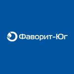 логотип «Фаворит-Юг»