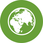 логотип ЖСК Экватор
