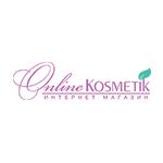 логотип «Online Kosmetik»