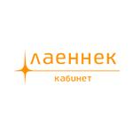 логотип Лаеннек