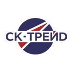 логотип «СК-Трейд»