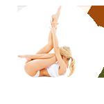 логотип «Разумное тело»