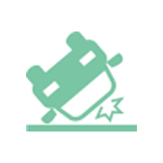 логотип Выкуп страховых дел