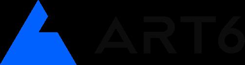 Логотип АРТ6